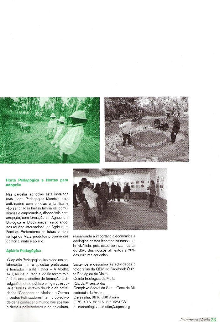 Artigo Ideias Bio A Joaninha Agrobio pag 23_QEM_Maio2014