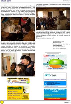Jornal As Abelhas_QEM_Fev2014_pag4