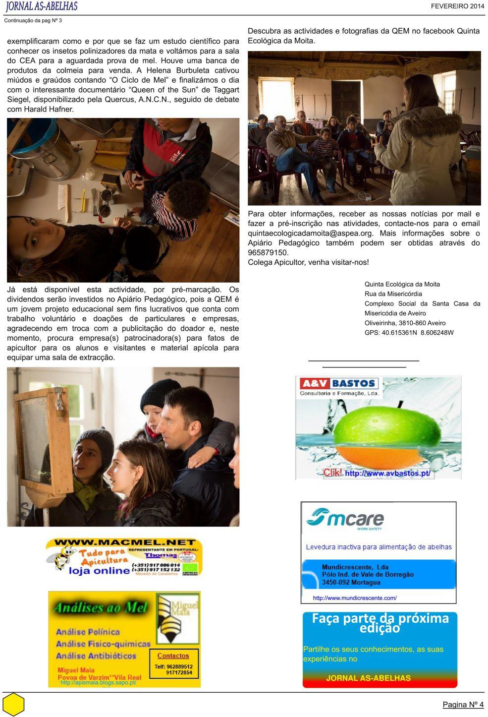 2014-02-28_Jornal As Abelhas_QEM_Mar2014_pag4