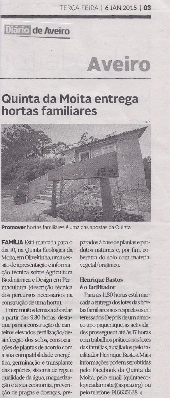 2015-01-06 Entrega Hortas_edited