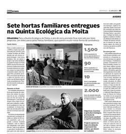 2015-01-11 Entrega Hortas2