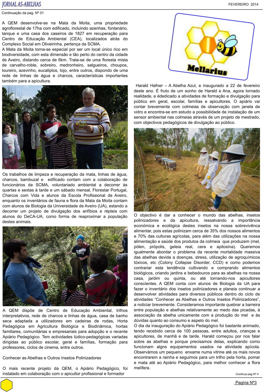 2014-02-28_Jornal As Abelhas_QEM_Fev2014_pag3