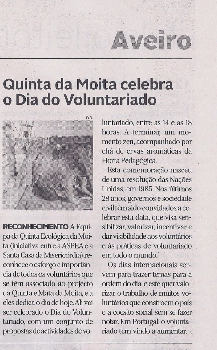 2014-12-05_Dia_do_Voluntário2_edited