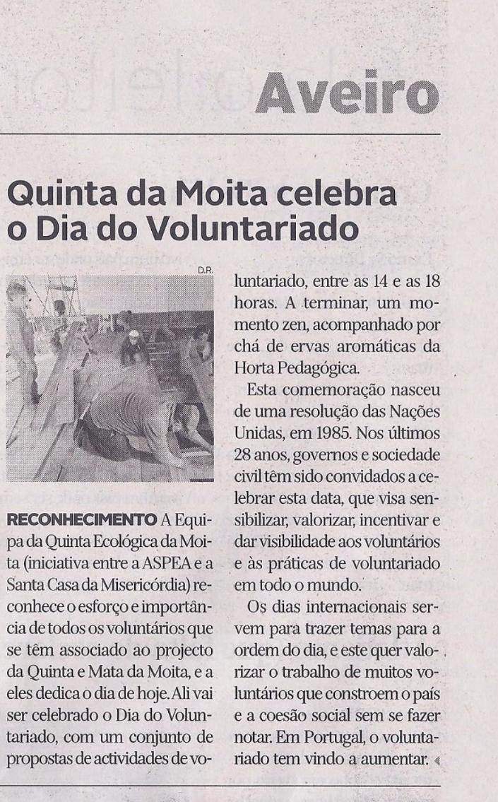 2014-12-05_Dia_do_Voluntário2_edited