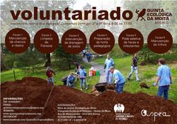 voluntariado2016