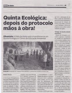 2013-07-14_Noticia_Mata_da_Moita_Diário_Aveiro