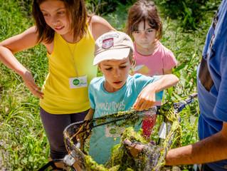 QEM apresenta o seu Plano Pedagógico e Plano de Atividades para 2016