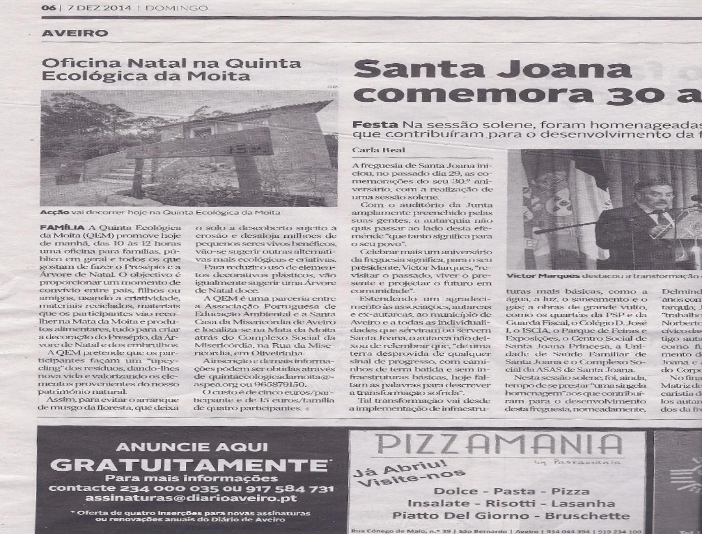 2014-12-07_Natal_Ecológico_edited