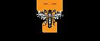logo timberbee