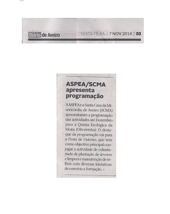 2014-11-07_Notícia_DA_Atividades_QEM