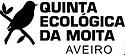Quinta Ecológica da Moita - Centro de educação ambiental
