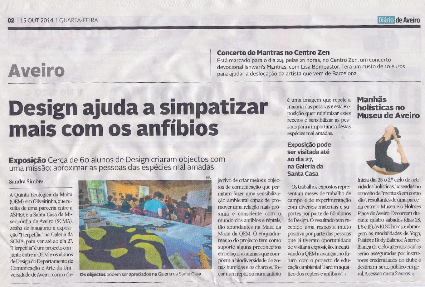 2014-10-15 Exposição HERPETÍLIA_edited