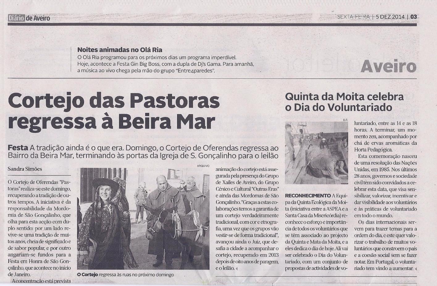 2014-12-05_Dia_do_Voluntário_edited
