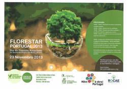 QEM - Florestar