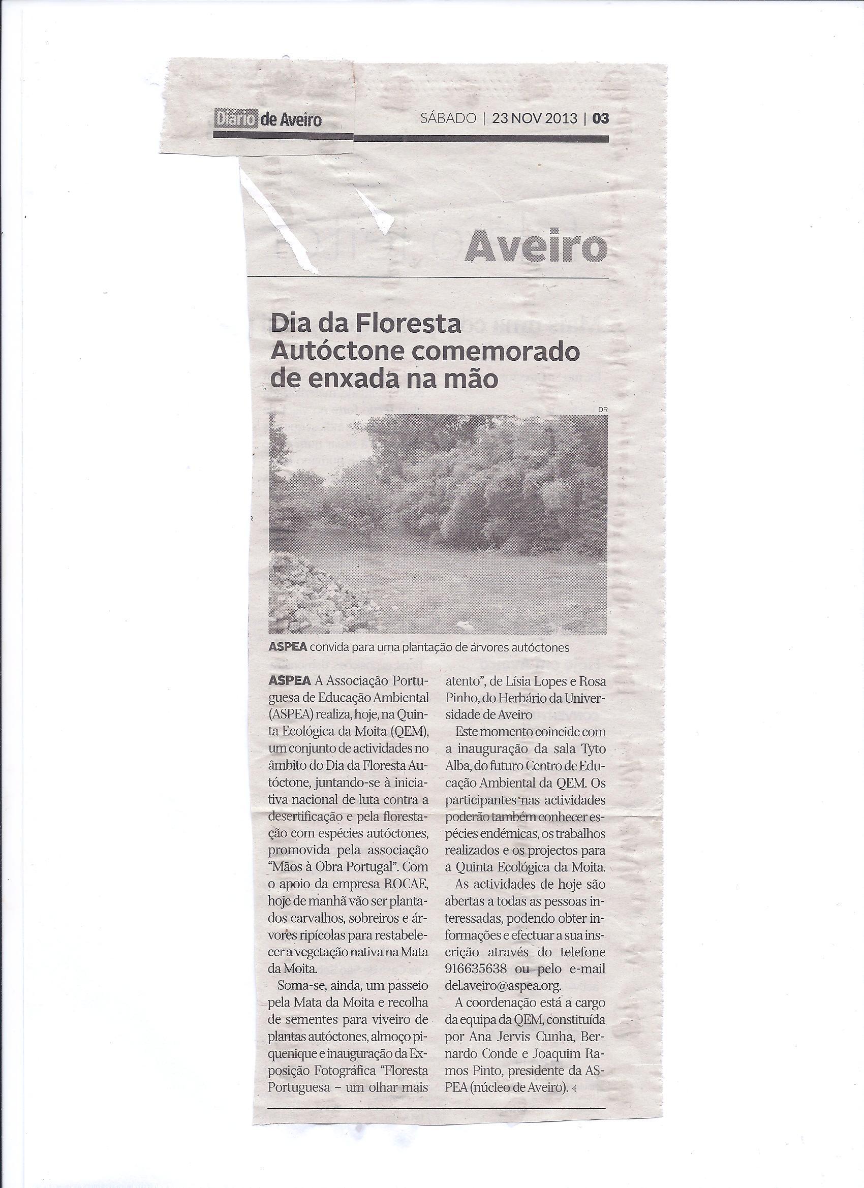 2013-11-23_Dia_Floresta_Notícia_DA