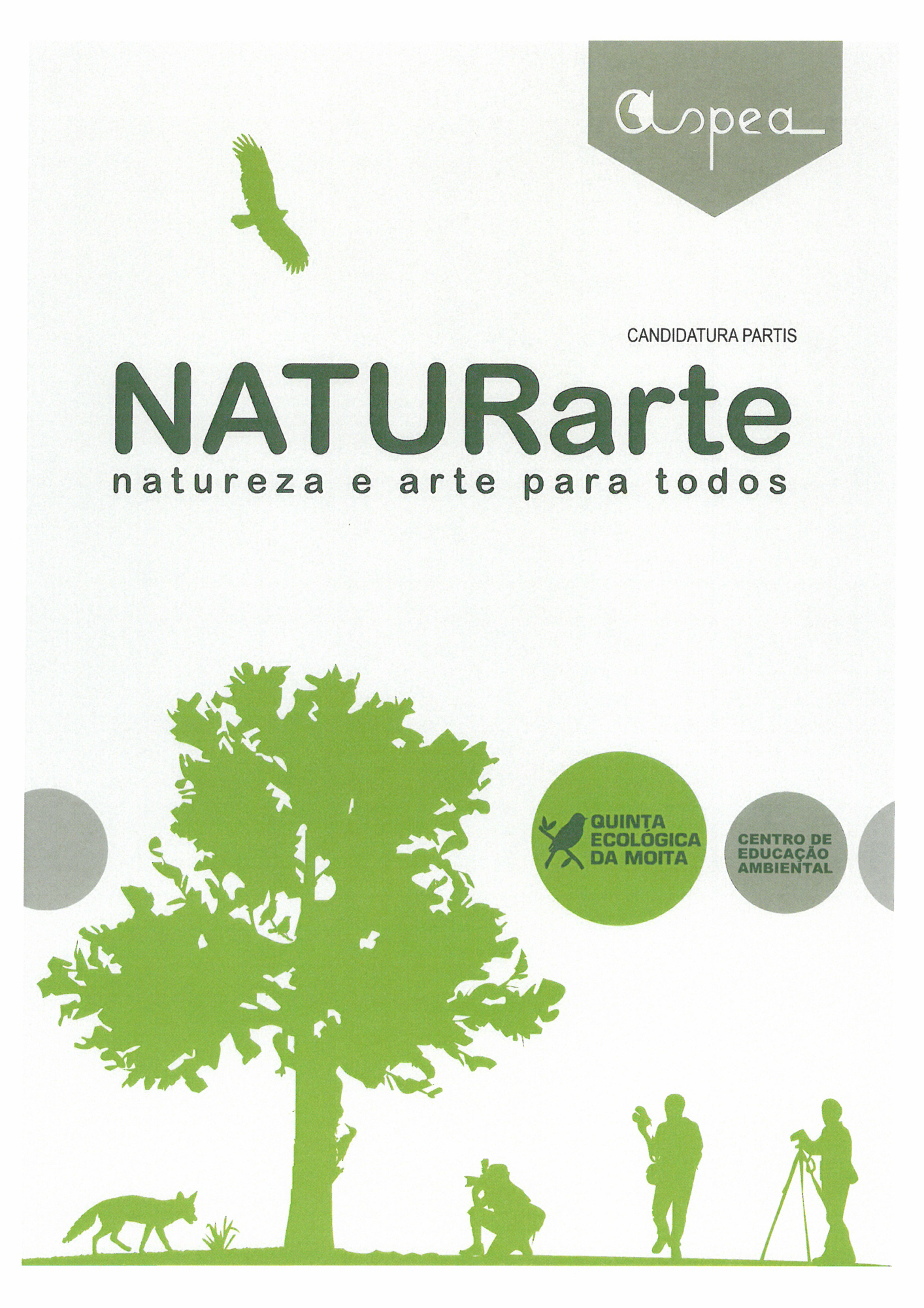 QEM - Naturarte