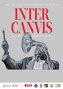 Cartel-Intercanvis.jpg