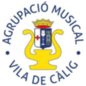 Logo AMVC