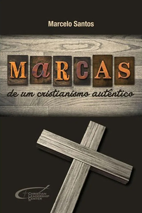 Marcas de um cristianismo autêntico