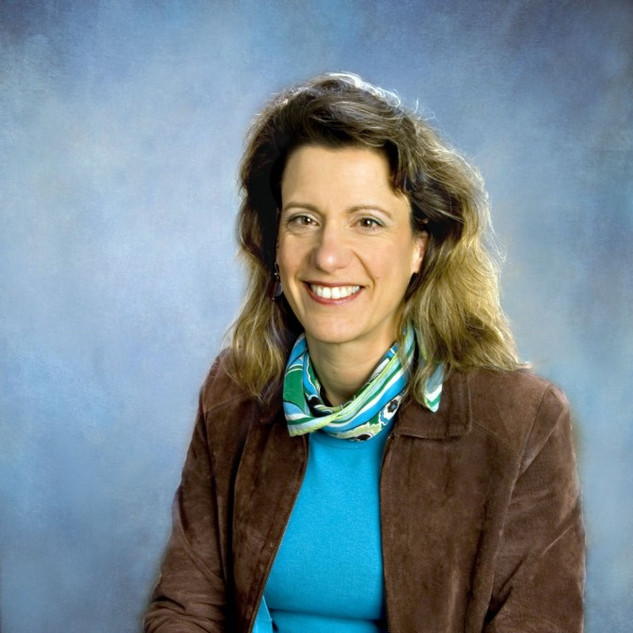 Dr. Kristie Macrakis