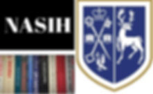 NASIH Trinity logos.jpg