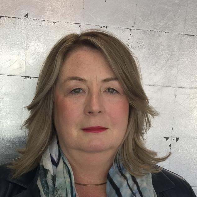 Dr. Sarah-Jane Corke