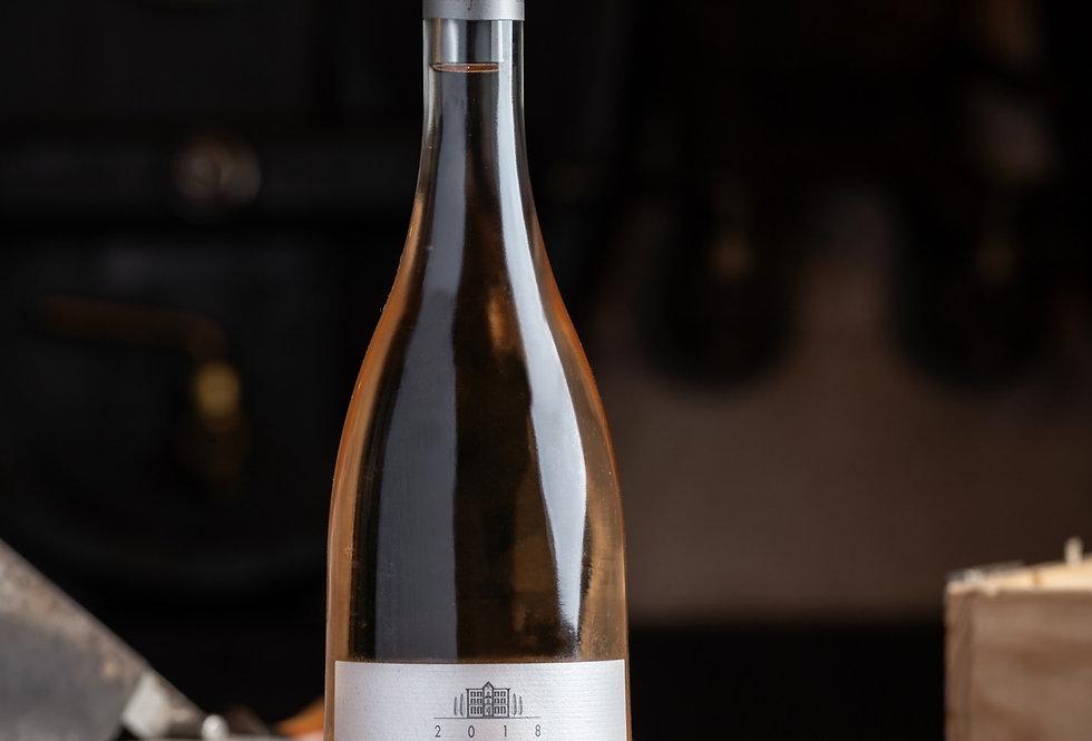 Rose et Or 2019 / Château Minuty / Côtes de Provence AOP / 75cl