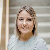 Allison-Steele-1-S.jpg