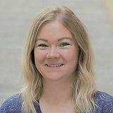 Kelsey Fullerton-1-S.jpg
