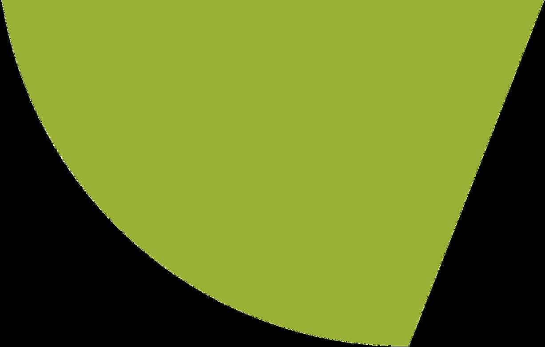 Trans-Green.png
