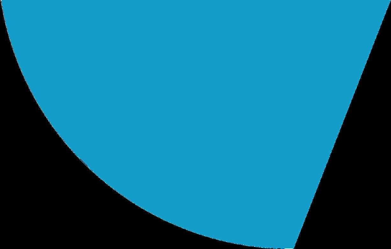 Trans-Blue.png