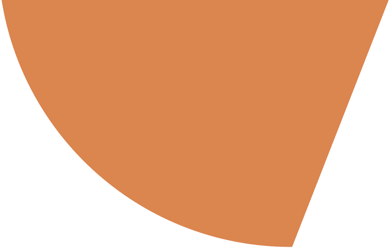 Trans-Orange.png