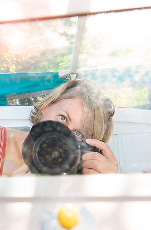 zelfportret_DSC_SMALL.jpg