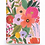 Thumbnail: Garden Party Notebook Set