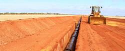 CroppedImage970400-header-DI-Pipelines