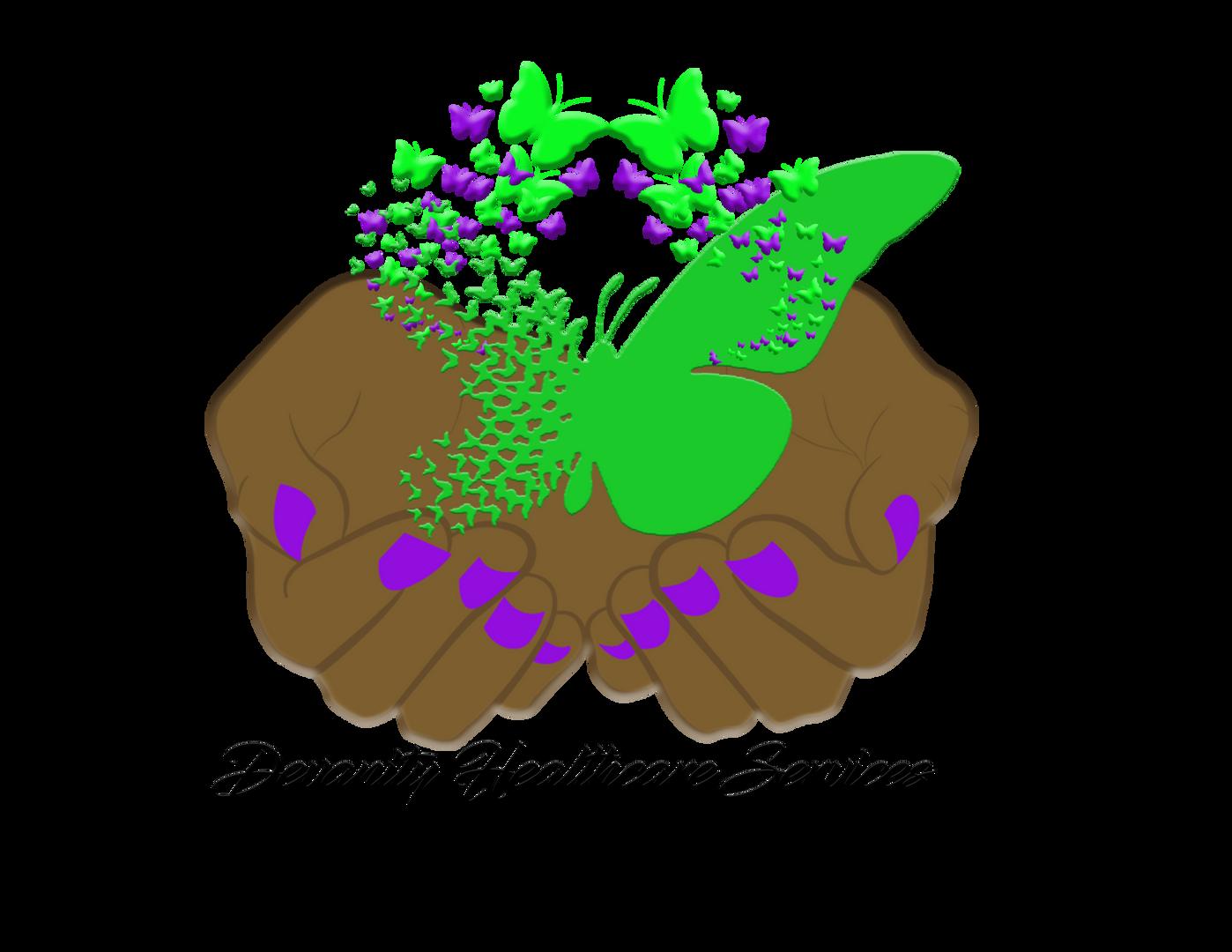 Devanity-Healthcare-Logo2.png