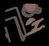 Nuevo_Logo_edited.png