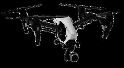 Stellar Cinematics Drone Photography