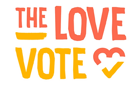 The Love Vote Logo.png