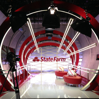 State Farm All Rights Reserved
