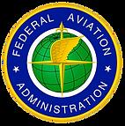 FAA LOGO TRANSPARENCY.png