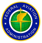 FAA LOGO TRANSPARENCY.png