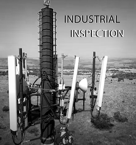 INDUSTRIAL INSPECTION 1 FOR WIX (1 of 1)