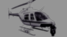HELICOPTER CAM TRANSPARENCY.png
