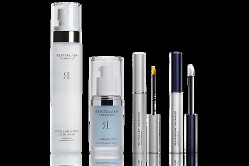 ADVANCED Eyelash Conditioner REVITALASH®