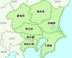 map_kantou.jpg