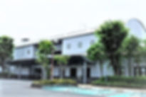 02_彩雲.jpg