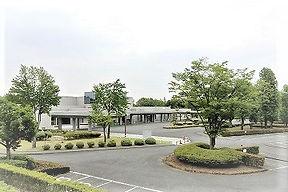 02_いせさき聖苑.jpg