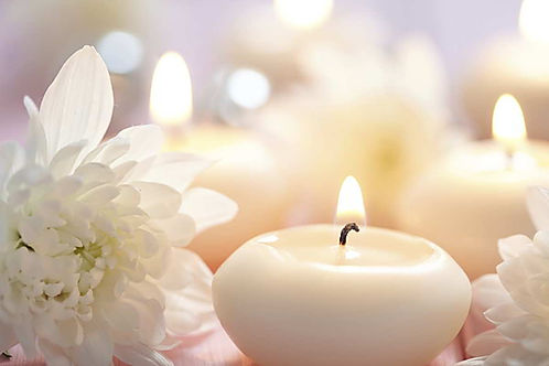 1200-176532896-white-candle.jpg