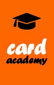 Card Academy